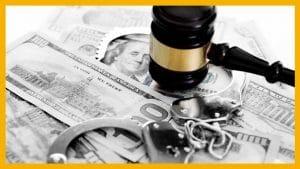 Conoce el caso de un bloqueo de cuentas bancarias resuelto por un tribunal