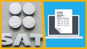 El SAT acota la cancelación de los CFDI sin aceptación del receptor