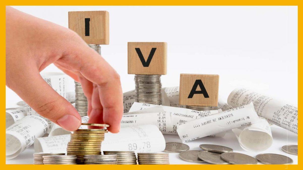La devolución del IVA en periodo preoperativo no se debe acotar a solicitarla en un mes en particular