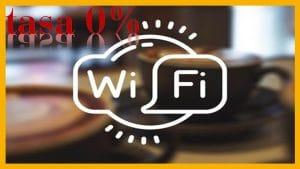 Proponen tasa 0 de IVA para servicios fijos de acceso a internet