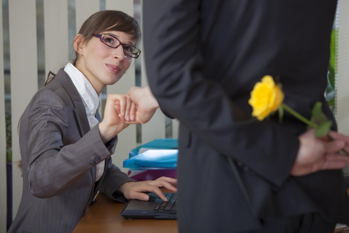 Рассказ шеф и секретарша, Лариса Маркиянова. Секретарша босс (рассказ) 28 фотография