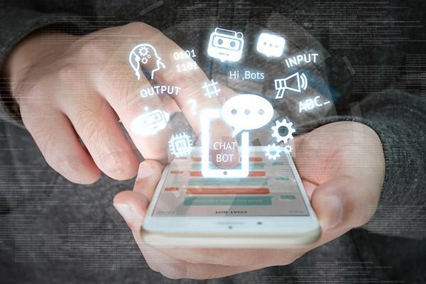 Por qué tu empresa necesita de un bot conversacional