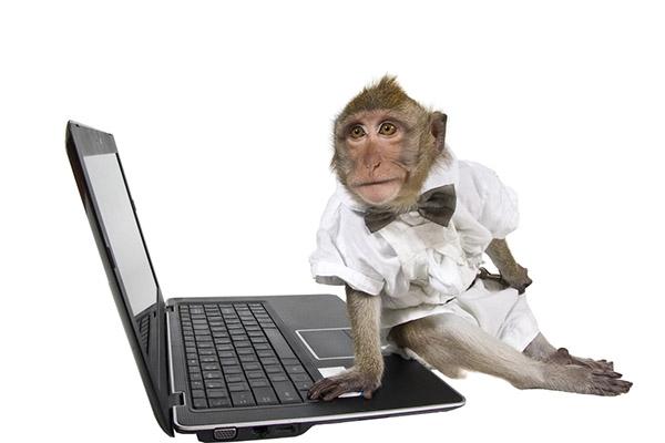 Sácale provecho a la 'Business Intelligence' en tu empresa